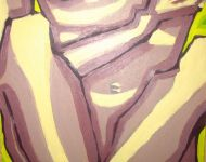 Give~ Detail 2